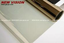 Solar auto 0.5*3Mts best window tint film