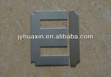 EI Silicon Steel Sheet