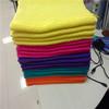 Pakistan yarn Best Quality A-One Cotton Terry Towel,sports towel