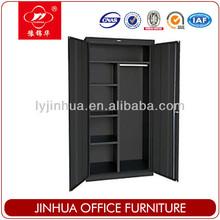 New Design Steel Office Furniture Steel Cupboard 2014