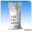 zinc chloride 7646-85-7 Einess:231-592-0