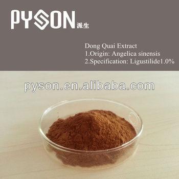 Dong Quai Extract