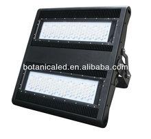 outdoor 400w led basketball court lighting