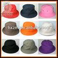 simples chapéu de balde para venda
