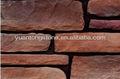 natural de piedra caliza