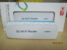Portable travel wireless /mini Wi-Fi router