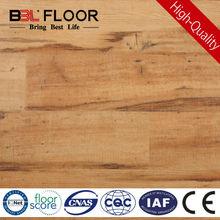 5mm Desert Oak Carpenter Handscrape lg floor BBL-98171-1