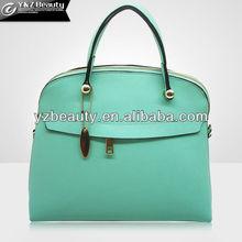 Luxury Latest Hobo Handbag Best Selling Designer Bag Purses