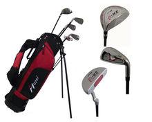 kids golf,the best gift for children