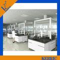 laboratorio de famosa marca de muebles