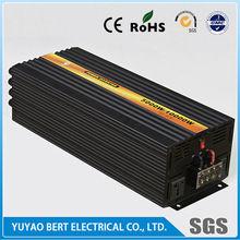 Solar inverter 5000w 12v/24v dc 220v/230v ac 50/60hz (BTP-5000W)