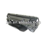 85a toner cartridge suitable for HP 1102 /1132 /1212