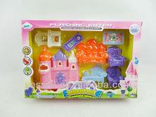 kids doll house,miniature doll house furniture