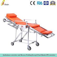 Stretcher hospital first stretcher hospital stretcher