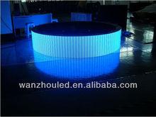 P10 DIP RGB !!! outdoor full color led display screen/full color led display board
