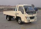 diesel truck,used isuzu diesel trucks