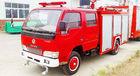 dongfeng mini fire truck,used suzuki mini truck