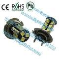 H7 bombilla led de automoción, h7 coche automático de la lámpara, h7 led canbus