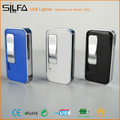 silfa 2015 multi innovadores productos para el hogar usb para encendedor