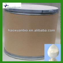 CAS 308066-66-2 Fructo oligosaccharide
