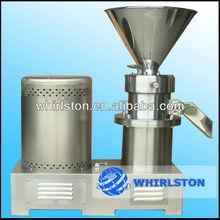 stainless steel high efficient animal bone grinder 1000-3000kg/h