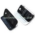 guangzhou mini teclado bluetooth teclado para samsung s4 i9500