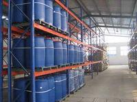 Diethylene Triamine Penta(methylene phosphonic acid) [DTPMPA]