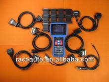 AD100 Transponder Key Programmer