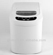 portable home mini ice machine ice maker bullet ice maker