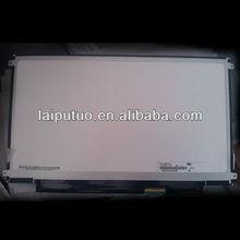 13.3 slim laptop screen N133BGE-LB1, LP133WH2-TLA3, LP133WH2-TLA4 for Acer
