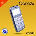 الصين الهاتف المحمول كبار gps محدد gs503 concox متعددة الوظائف