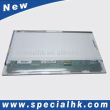 "16"" laptop part pannel for hsd160phw1 LTN160AT06"
