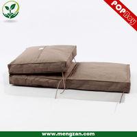 multi-purpose portable sofa bed, lightweight sofa beds