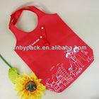 drawstring bag pouch pp laminated jute bag