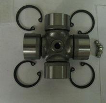 Universal Joint Kit for Truck GU2200