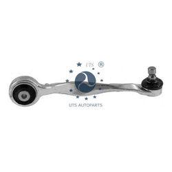 AUDI A4 A8 VW PASSAT aluminum suspension lower control arm 8D0407510G