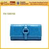 2013 most popular ladies hot purse wallet handbags