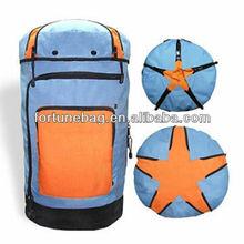 2012 best hiking backpack bags