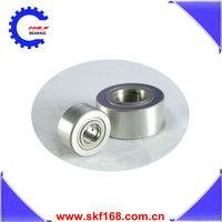 Nutr MCYR -5-S Needle Roller Bearing