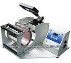 mug heat press,cup sublimation heat press transfer machine/digital mug heat press