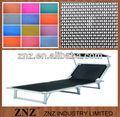 resistente al agua de tela para muebles de exterior por znz
