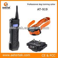 China wholesale cheap electronic barking dog alarm