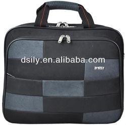 15inches new designed laptop bag breifcase