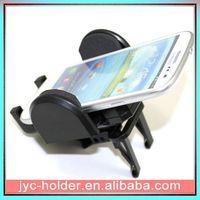 0704177 OEM car holder for goophone n2