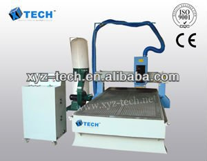 XJ-1325 Router CNC woodworking machine/CNC milling machine/Router cnc with CE certificate