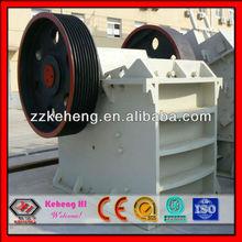 2013 new model stone crusher machine crushering machinery for stone