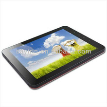 Boxchip A10 Multi-core 8GB Storage tablet 10