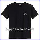 YTR-52 hand painted t shirt designs t shirt design el t shirt
