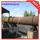 High efficient durable widely used cement rotary kiln refractory with ISO CE approved