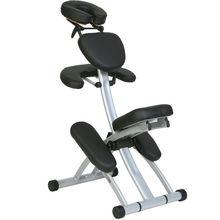 COINFY JFMC03 Reiki portable massage chair